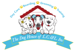 The Dog House of L. C. & L. Inc.